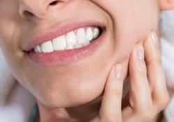 Emergency Dentist Harrisonburg | (540) 432-6616